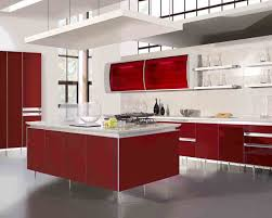 modern kitchen cabinet designs kitchen cabinet designs simple elegant modern kitchen cabinet