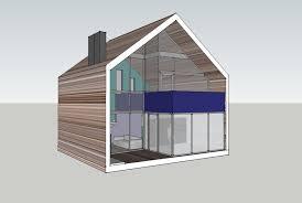 micro cabin alloy workshop