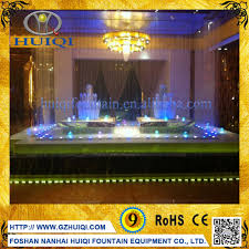 glass water wall glass water wall suppliers and manufacturers at