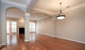 Interior Painters Interior Painting Boston Professional Interior Painters