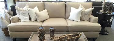 Custom Sofas Orange County The Sofa Shop Custom Made Sofas Custom Sectionals Sectional