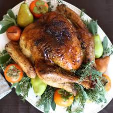 herbed turkey recipes thanksgiving herbed roast turkey and gravy from jessica u0027s kitchen