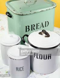 fashioned kitchen canisters fashioned kitchen canisters 100 images vintage kitchenware