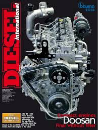 diesel international 1 internal combustion engine vehicles