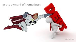 construction linked payment plan home loan home plan