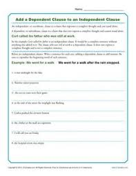 writing with hyperboles hyperbole worksheets grammar and