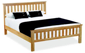 beds dublin bedroom furniture beds ireland