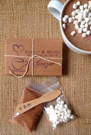 favor favor best 25 chocolate favors ideas on hot chocolate