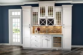 quality kitchen cabinets at a reasonable price kitchen cabinets quality cabinets at affordable prices