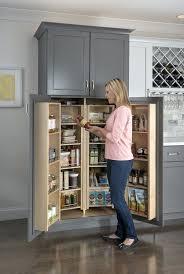 file cabinet storage ideas cabinet organization ideas kitchen cabinet organizing ideas fresh