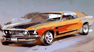 vintage cars drawings cars drawings wallpapers 33 wallpapers u2013 adorable wallpapers