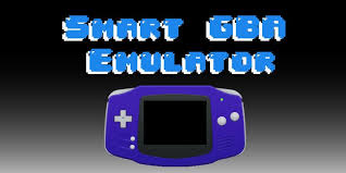 apk gba smart gba emulator apk free arcade for android