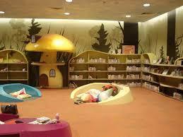 Home Library Design Uk Best 25 Library Design Ideas On Pinterest Design Public