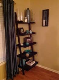 ladder style bookcase bookcases pinterest bookcase styling