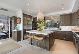 custom made kitchen cabinets why is purchasing custom made kitchen cabinets a idea