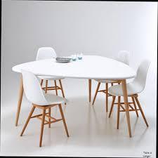 bon coin table de cuisine le bon coin table cuisine 100 images emejing table de jardin