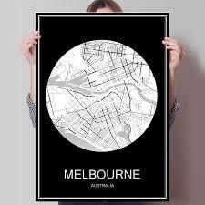 Cheap Home Decor Online Au Online Get Cheap Melbourne Australia Aliexpress Com Alibaba Group