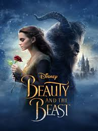 amazon com beauty and the beast 2017 plus bonus features