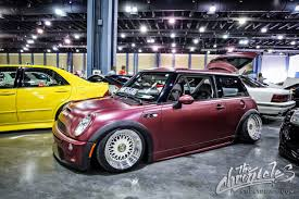 bagged is300 wekfest florida 2015 coverage u2026part 3 of 3 u2026 the chronicles no