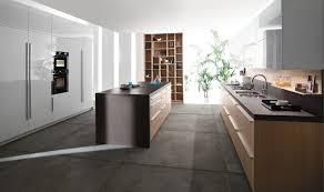 kitchen display cabinets kitchen wall display cabinets 23 with kitchen wall display