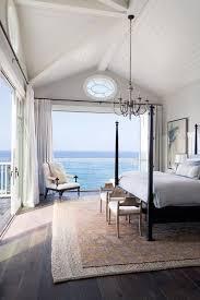 Best  Beach Homes Ideas On Pinterest Beach House Decor Beach - Beach home interior design ideas