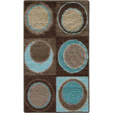better homes and gardens suzani area rug home outdoor decoration
