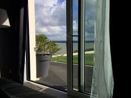 chambres d hotes carantec amazing views from the room picture of chambres d hotes vue mer