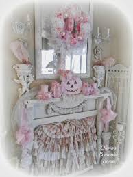 best 25 shabby chic fall ideas on pinterest corner mantle decor