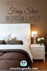 25 best feng shui bedroom layout ideas on pinterest feng shui