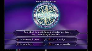 wwtbam ppt french video 2 with the lifelines youtube