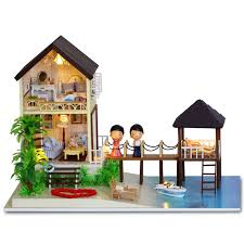 home design diy dollhouse furniture kits gates architects the