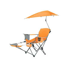 Recliner Chair With Speakers Outdoor Folding Chairs With Footrest U2013 Visualforce Us
