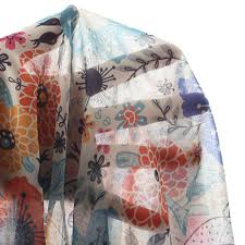 Discount Designer Curtain Fabric Uk Curtain Fabric Uk Buy Custom Curtain Fabric Online