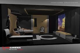 salle de cinema chez soi k9clippers website design page 357