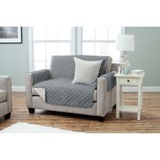 slipcovers u0026 furniture covers shop the best deals for oct 2017