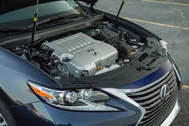 lexus es 2016 2016 lexus es 350 review gearopen