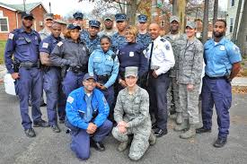 file joint base teams with to help needy families 141125 n