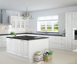 single pendant lighting kitchen island tempting size also pendant light fixture drop lights