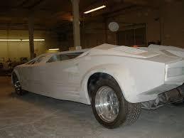 lamborghini countach replica ebay lamborghini countach limousine replica