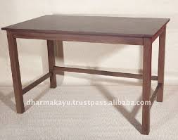Diy Wood Desk Plans Diy Wood Desk Plans Design Decoration