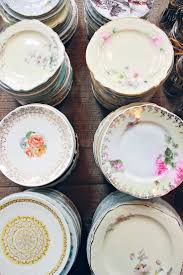 867 best i looove vintage china dishes images on