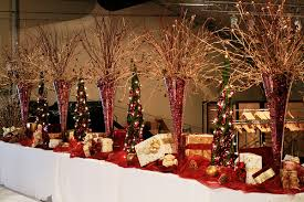 Christmas Buffet Table Decoration Ideas by Holiday Buffet Table Decor 10 Christmas Buffet Table Ideas On
