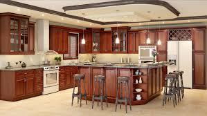 alder wood kitchen cabinets reviews camden bj floors and kitchens