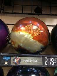 bowling ball black friday sale bowler u0027s connection pro shop home facebook