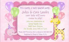 register for baby shower register for baby shower gifts ba shower gift checklist ba shower