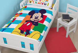 Minnie Mouse Canopy Toddler Bed Bedding Set Minnie Mouse Bedroom Furniturecool Features