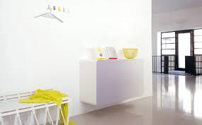 designer garderobenschrank moderne design garderobenmöbel echte hingucker im flur