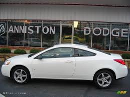 lexus coupe 2009 2009 summit white pontiac g6 gt coupe 16763810 gtcarlot com