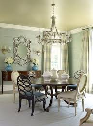 Beautiful Dining Room Tables 451 Best Beautiful Dining Rooms Images On Pinterest Dining Room