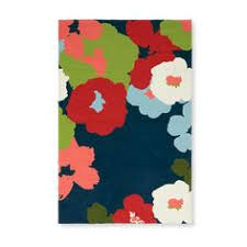 Floral Outdoor Rug Beverly Floral Outdoor Rug Rugs Pinterest Floral Rugs And